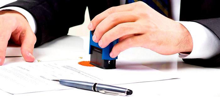 Регистрация компании иностранцем в Украине